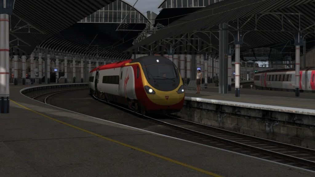 Screenshot_[DPS] East Coast Mainline - North East_54.96737--1.61825_17-30-21