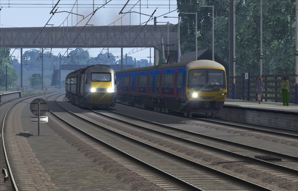 Screenshot_ECML London - Peterborough_52.12352--0.28042_09-30-36