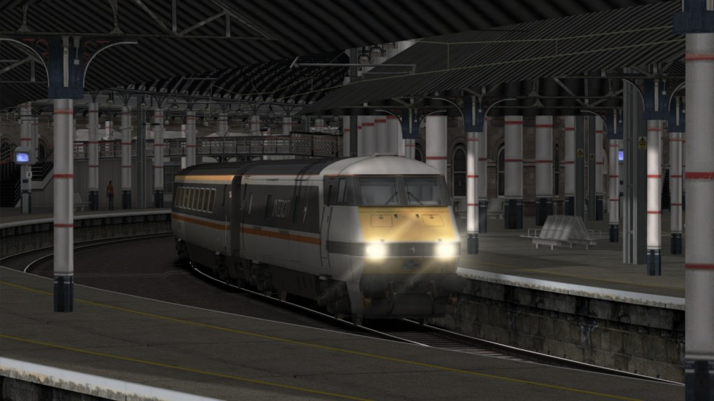 Screenshot_[DPS] East Coast Mainline - North East_54.96725--1.61850_18-30-28