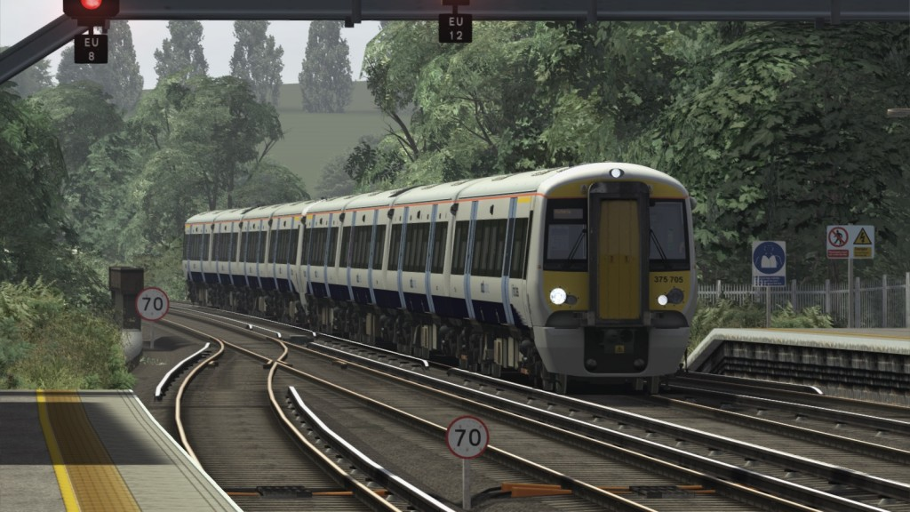 Screenshot_London Faversham High Speed_51.35363-0.66698_10-33-32