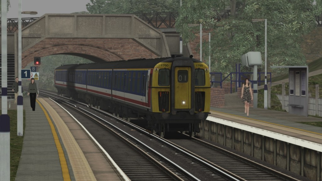 Screenshot_London Faversham High Speed_51.36177-0.73488_09-30-16