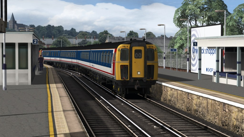Screenshot_London Faversham High Speed_51.39635-0.49981_17-45-14